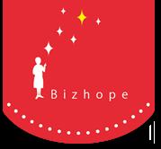Bizhope